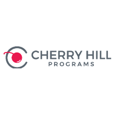 Cherry Hill Programs