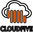 cloud-five-small-logo-e1466800371997