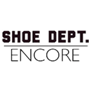 SHOE DEPT. ENCORE