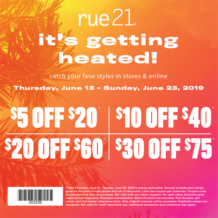 rue21-June13Coupon