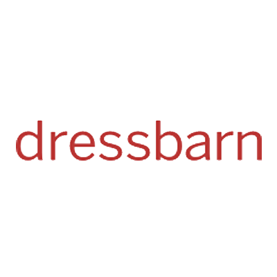 barn sale dressbarn s products pants on to women retail size complimentary up dress off thredup barns clothing